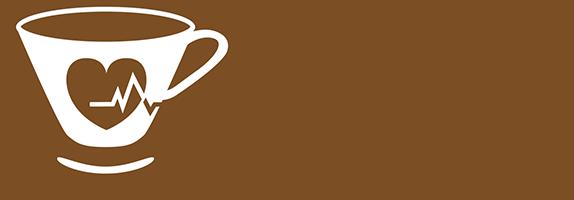 ECG-Cafe